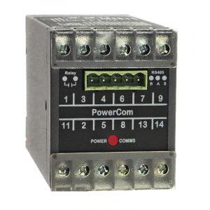 Multifunction Transducers